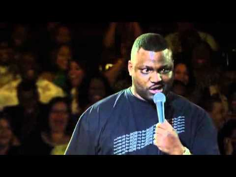 Aries Spears Net Worth 2017, Age, Height, Weight
