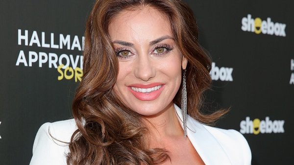 Lizzie Rovsek Net Worth 2019, Age, Height, Weight