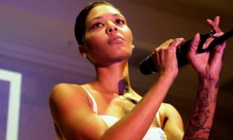 Moniece Slaughter Net Worth 2017, Age, Height, Weight