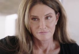 Caitlyn Jenner Net Worth 2017, Age, Height, Weight