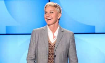 Ellen DeGeneres Net Worth 2017, Age, Height, Weight