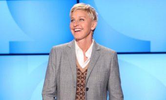 Ellen DeGeneres Net Worth 2017, Age, Height, Weight