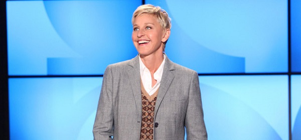 Ellen DeGeneres Net Worth 2019, Age, Height, Weight