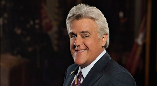 Jay Leno Net Worth 2018, Age, Height, Weight