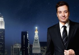 Jimmy Fallon Net Worth 2017, Age, Height, Weight