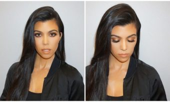 Kourtney Kardashian Net Worth 2019, Age, Height, Weight