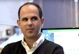 Marcus Lemonis Net Worth 2016