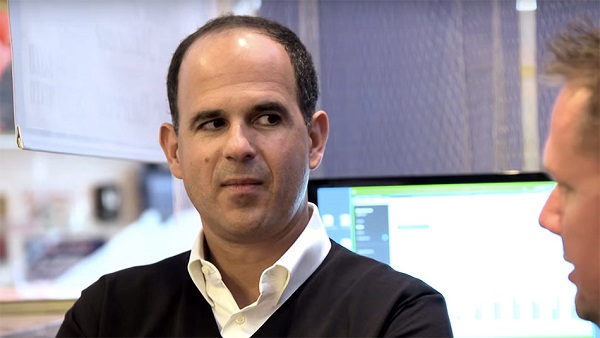 Marcus Lemonis Net Worth 2019, Age, Height, Weight