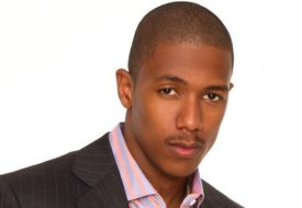 Nick Cannon Net Worth 2016