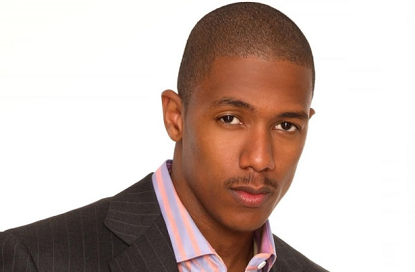 Nick Cannon Net Worth 2019, Age, Height, Weight