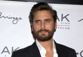 Scott Disick Net Worth 2017, Age, Height, Weight