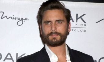Scott Disick Net Worth 2019, Age, Height, Weight