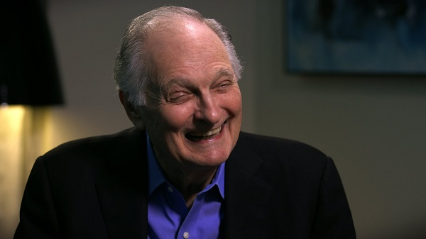 Alan Alda Net Worth 2019, Age, Height, Weight