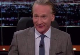 Bill Maher Net Worth 2016, Age, Height, Weight