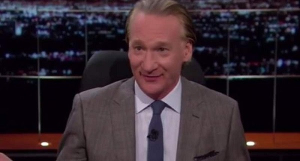Bill Maher Net Worth 2018, Age, Height, Weight