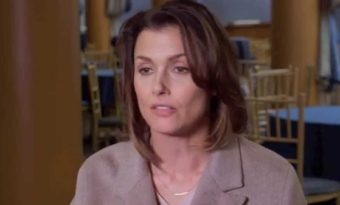Bridget Moynahan Net Worth 2016, Age, Height, Weight