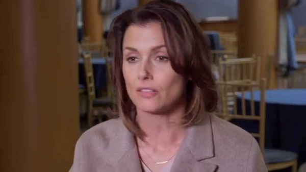 Bridget Moynahan Net Worth 2018, Age, Height, Weight