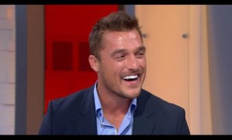 Chris Soules Net Worth 2018, Age, Height, Weight