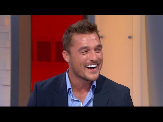 Chris Soules Net Worth 2016, Age, Height, Weight
