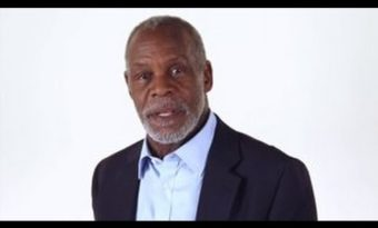 Danny Glover Net Worth 2017, Age, Height, Weight
