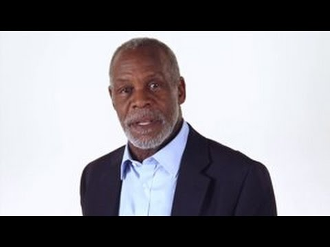 Danny Glover Net Worth 2019, Age, Height, Weight