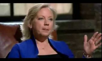 Deborah Meaden Net Worth 2019, Age, Height, Weight