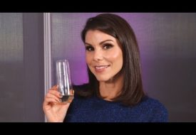 Heather Dubrow Net Worth 2016
