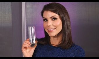 Heather Dubrow Net Worth 2019, Age, Height, Weight