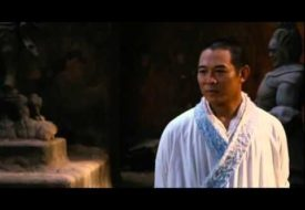 Jet Li Net Worth 2017, Age, Height, Weight