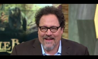 Jon Favreau Net Worth 2019, Age, Height, Weight