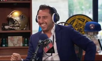 Josh Altman Net Worth 2017, Age, Height, Weight