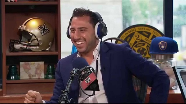 Josh Altman Net Worth 2019, Age, Height, Weight