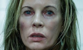 Kim Basinger Net Worth 2018, Age, Height, Weight