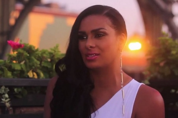 Laura Govan Net Worth 2018, Age, Height, Weight