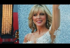 Marla Maples Net Worth 2016
