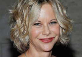 Meg Ryan Net Worth 2017, Age, Height, Weight