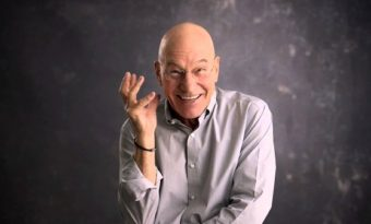 Patrick Stewart Net Worth 2019, Age, Height, Weight