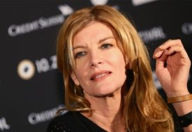 Rene Russo Net Worth 2019, Age, Height, Weight