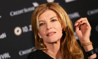 Rene Russo Net Worth 2016