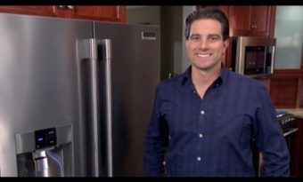 Scott McGillivray Net Worth 2018, Age, Height, Weight