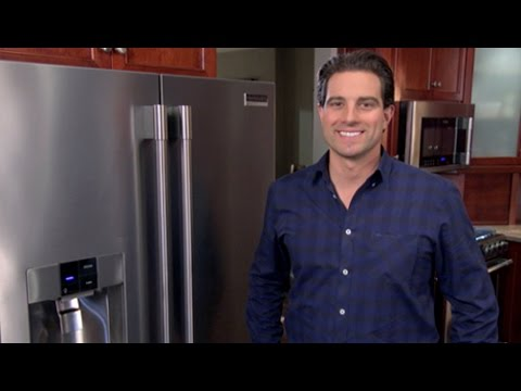 Scott McGillivray Net Worth 2016, Age, Height, Weight