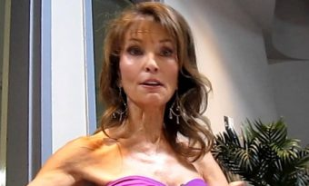 Susan Lucci Net Worth 2016, Age, Height, Weight