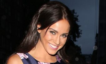 Vicky Pattison Net Worth 2016, Age, Height, Weight