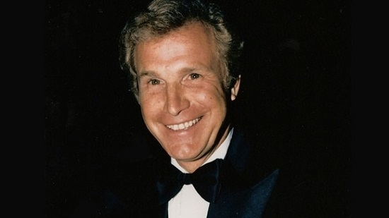 Wayne Rogers Net Worth 2019, Age, Height, Weight