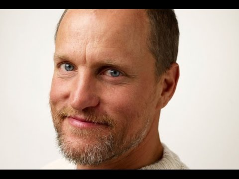 Woody Harrelson Net Worth 2019, Age, Height, Weight
