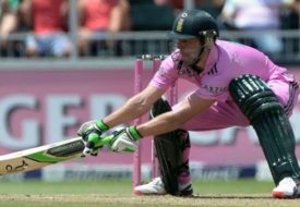 AB De Villiers Net Worth 2019, Age, Height, Weight