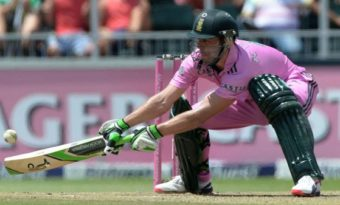 AB De Villiers Net Worth 2017, Age, Height, Weight