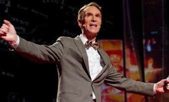 Bill Nye Net Worth 2019, Age, Height, Weight