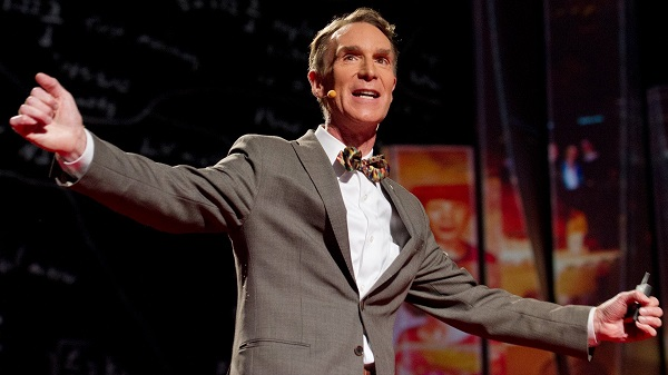 Bill Nye Net Worth 2016, Age, Height, Weight