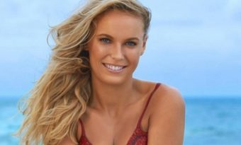 Caroline Wozniacki Net Worth 2017, Age, Height, Weight